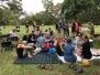 Yogaha Gatherings