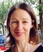 Jane Hutchison