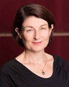Nicola Mendleson