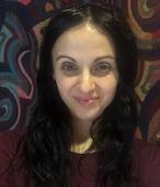 Fiona Filippelli